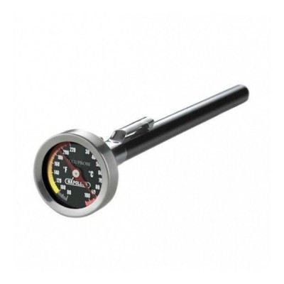 Термометр карманный для стейка, Napoleon