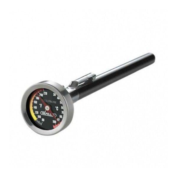 Купить Термометр карманный для стейка, Napoleon - 61004 в магазине Grill Point