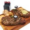 Набор термометров для мяса Broil King, 4 шт - 61138 фото_1