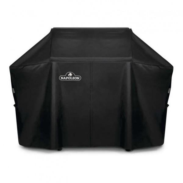 Купить Чехол для газового гриля Napoleon Prestige/PRO 500 - 61500 в магазине Grill Point