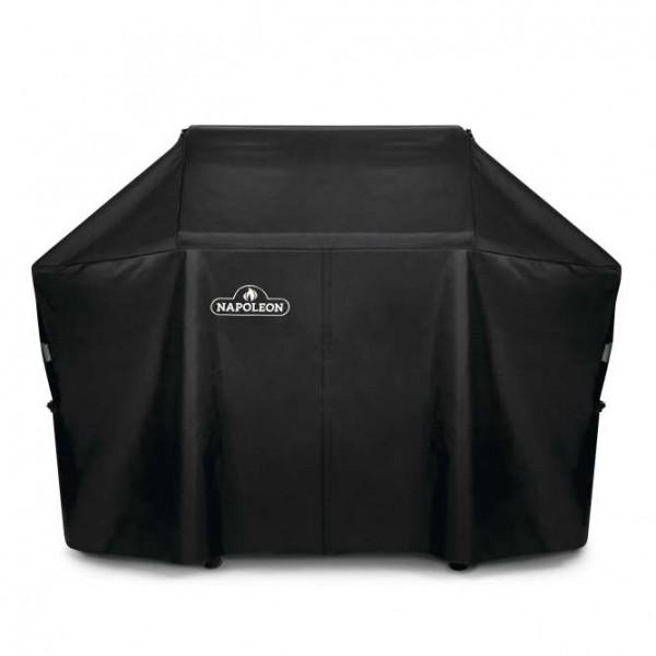 Купить Чехол для газового гриля Napoleon Rogue XT/SE 525 - 61527 в магазине Grill Point