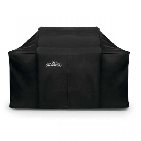 Купить Чехол для гриля Napoleon PRO605 - 61605 в магазине Grill Point