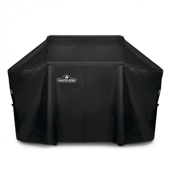 Купить Чехол для гриля Napoleon PRO 665 - 61665 в магазине Grill Point