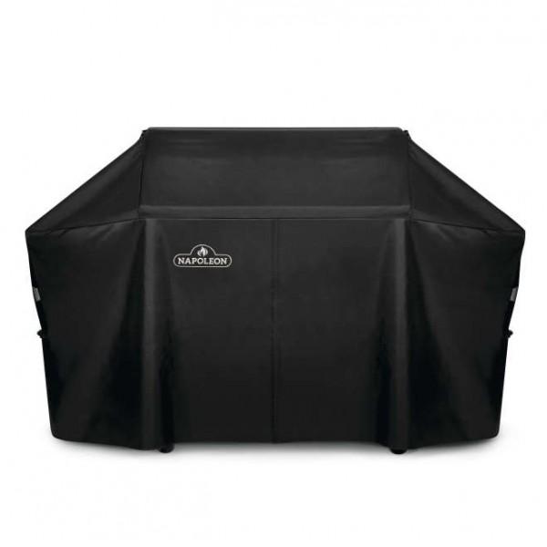 Купить Чехол для гриля Napoleon PRO 825 - 61825_1 в магазине Grill Point