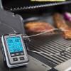 Термометр для мяса на 2 щупа Broil King - 61935 фото_2