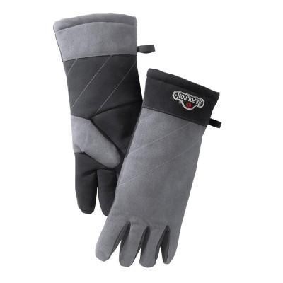 Жаростойкие перчатки для гриллинга PRO Napoleon