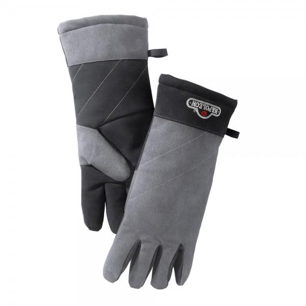 Купить Жаростойкие перчатки для гриллинга PRO Napoleon - 62140 в магазине Grill Point