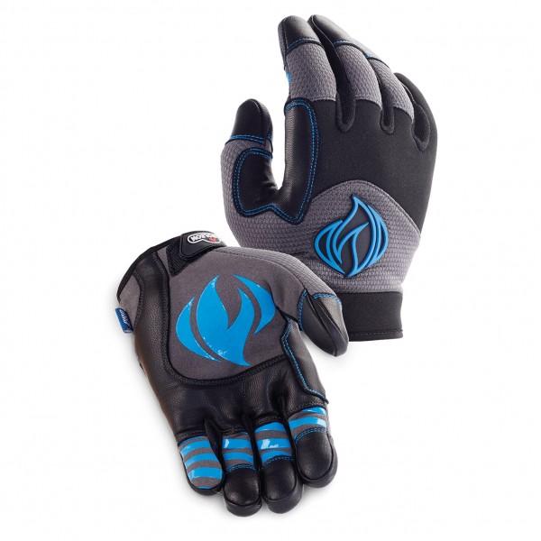 Купить Перчатки жаропрочные универсальные для гриля Napoleon - 62142 в магазине Grill Point