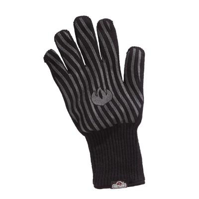 Жаростойкая перчатка для гриллинга Napoleon
