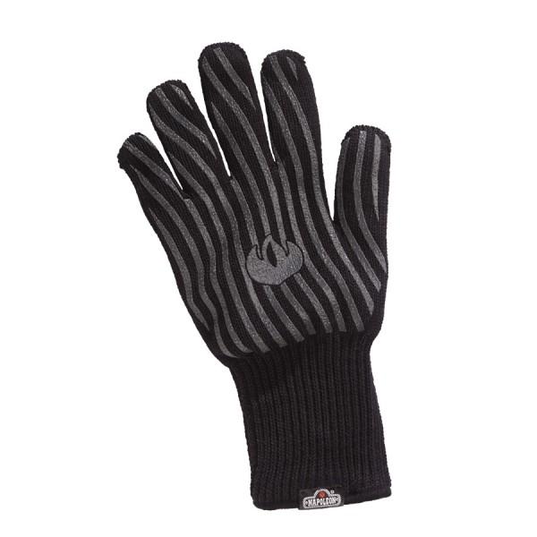 Купить Жаростойкая перчатка для гриллинга Napoleon - 62145 в магазине Grill Point