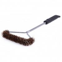 Щетка для чистки гриля из пальмиры Broil King