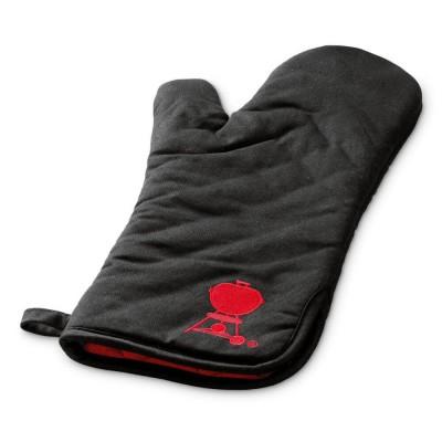 Жаропрочная перчатка Weber
