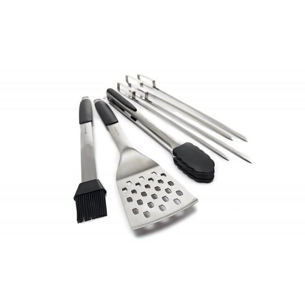 Купить Набор инструментов для гриля Broil King - 64825 в магазине Grill Point