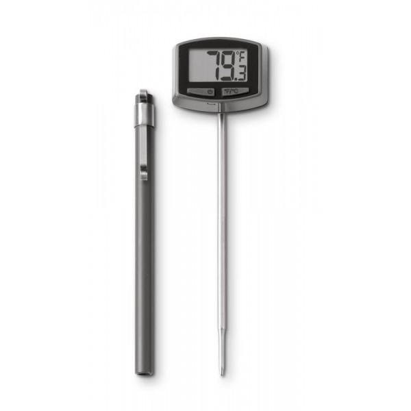 Купить Термометр карманный Weber цифровой - 6492 в магазине Grill Point