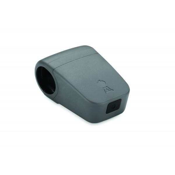 Купить Фонарик для газового гриля WEBER - 6528 в магазине Grill Point