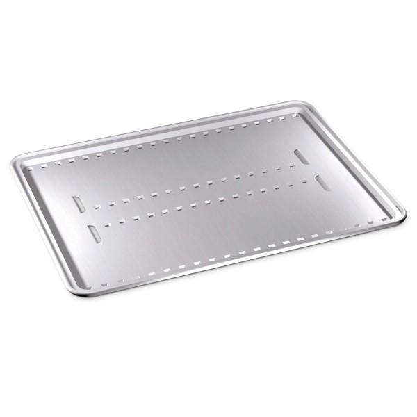 Купить Алюминиевый отсекатель жара Weber для #6563 - 6561 в магазине Grill Point