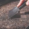 Набор для очистки пеллетного/газового гриля Broil King - 65900 фото_1