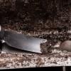 Набор для очистки пеллетного/газового гриля Broil King - 65900 фото_2