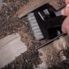 Набор для очистки пеллетного/газового гриля Broil King - 65900 фото_3