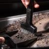 Набор для очистки пеллетного/газового гриля Broil King - 65900 фото_4