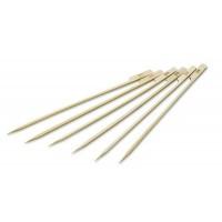 Шампура бамбуковые 25 шт. Weber, 24 см