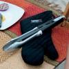 Щипцы для гриля Weber - 6610 фото_7