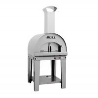 Газовая печь для пиццы BULL L Pizza Oven