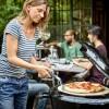 Лопатка для пиццы Weber - 6691 фото_1