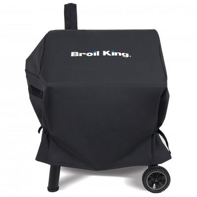 Чехол для угольного гриля Broil King
