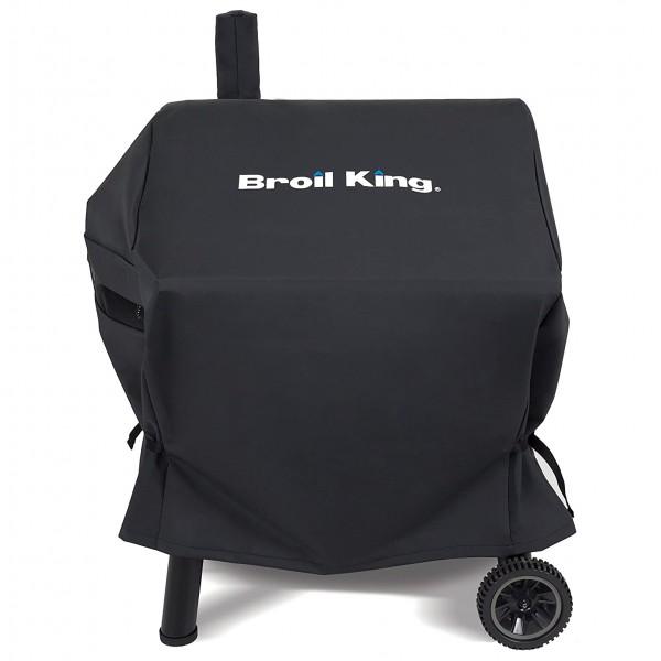 Купить Чехол для угольного гриля Broil King  - 67060 в магазине Grill Point