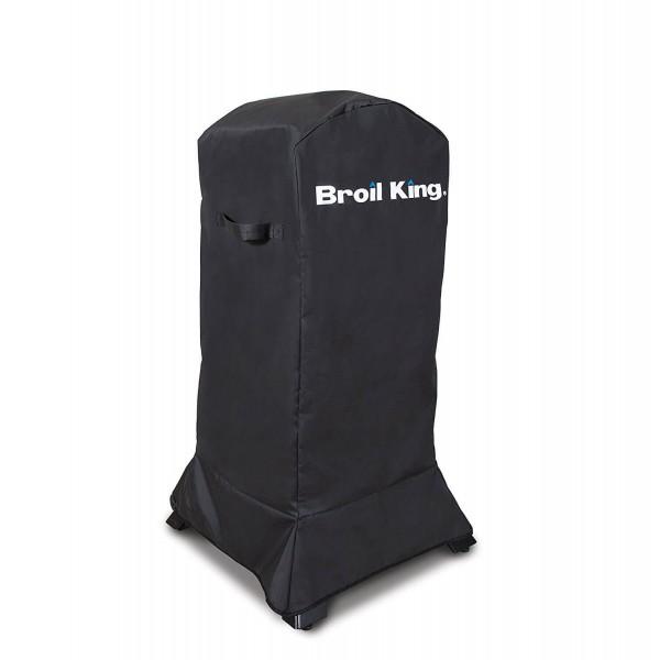 Купить Чехол для вертикальной коптильни Broil King - 67240 в магазине Grill Point