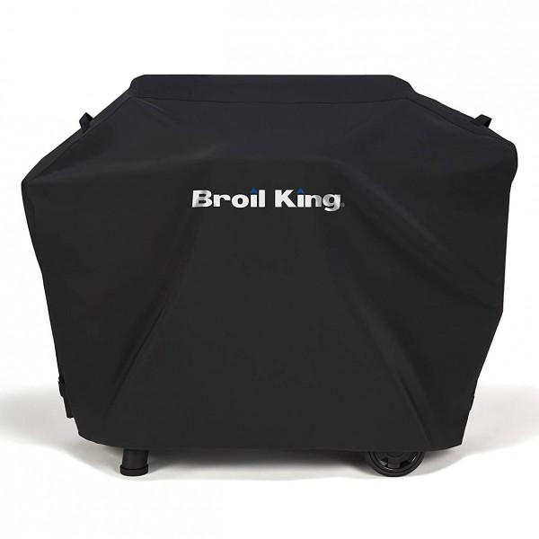Купить Чехол Select для грилей Broil King Baron 400, Signet 300  - 67487 в магазине Grill Point