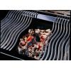 Чугунный поддон для использования углей на газовых грилях Napoleon - 67731 фото_2