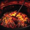 Кочерга и щипцы для угля Napoleon - 67740 фото_2