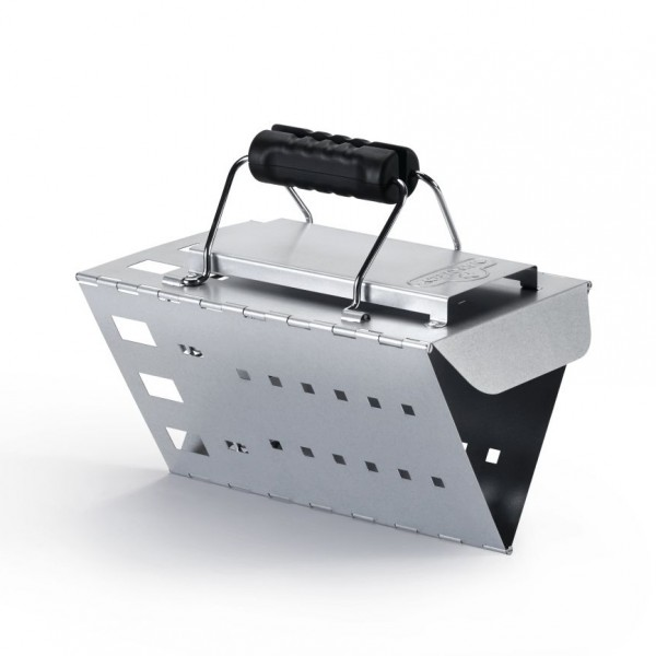 Купить Стартер для розжига угля, складной Napoleon - 67801 в магазине Grill Point