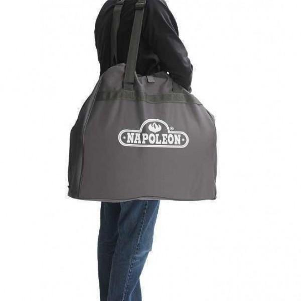 Купить Сумка-чехол для транспортировки гриля Napoleon TravelQ-285 - 68285 в магазине Grill Point