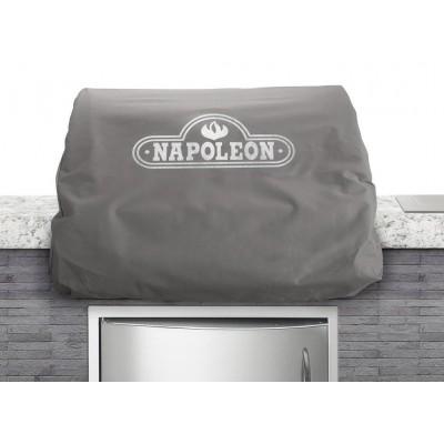 Чехол для встраиваемого газового гриля BILEX-485 Napoleon