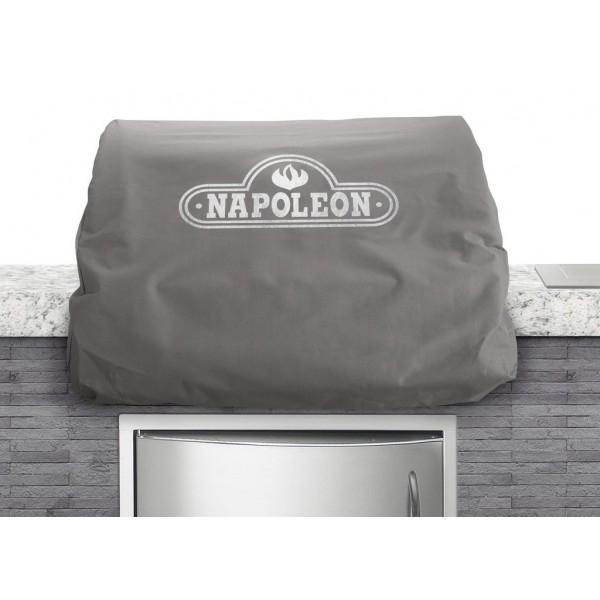 Купить Чехол для встраиваемого газового гриля BILEX-485 Napoleon  - 68486 в магазине Grill Point