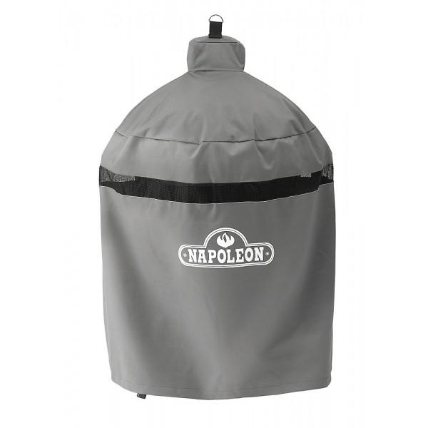 Купить Чехол для угольного гриля со столиком Napoleon Rodeo и Rodeo Pro - 68910 в магазине Grill Point