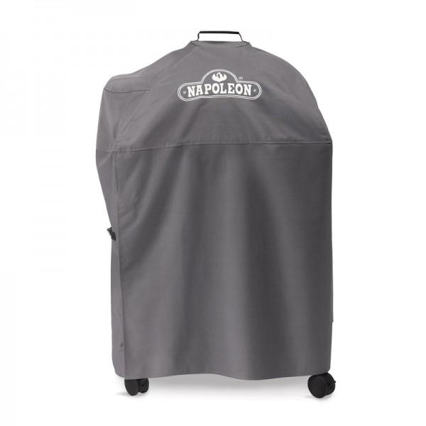Купить Чехол для угольного гриля со столиком Napoleon Rodeo Cart - 68911 в магазине Grill Point