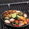 Сковородка для фахитос Broil Кing - 69470 фото_3