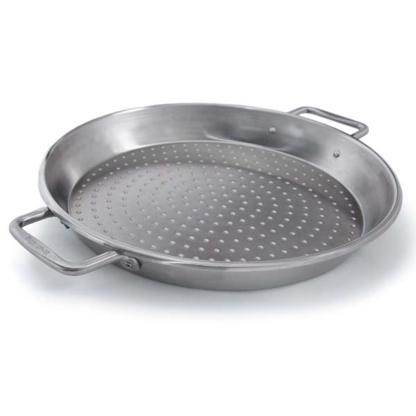 Купить Сковорода для паэльи Broil King, 36 см - 69614 в магазине Grill Point