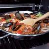 Сковорода для паэльи Broil King, 36 см - 69614 фото_3