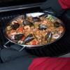 Сковорода для паэльи Broil King, 36 см - 69614 фото_4