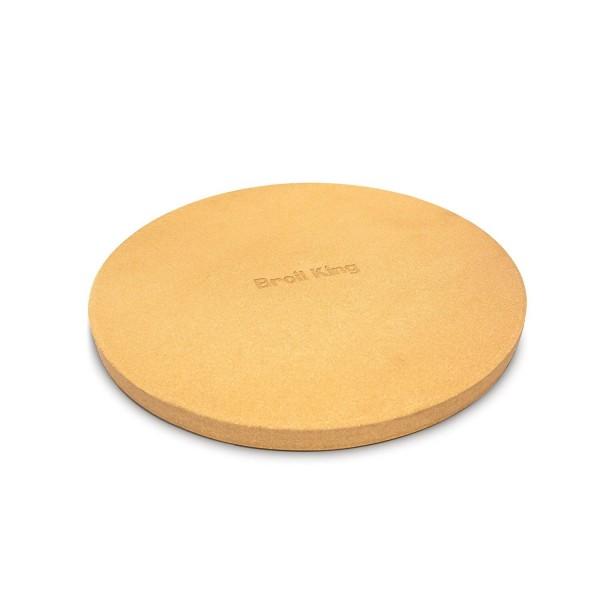 Купить Камень для выпечки 38 см, Broil King - 69814 в магазине Grill Point