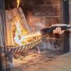 Розжиг электрический для угля LooftLighter - 70015 фото_5