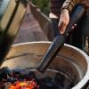 Розжиг угля LooftLighter на акумуляторе - 70055 фото_6