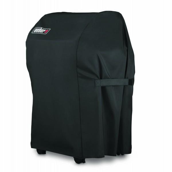 Купить Чехол для гриля Premium для Spirit 200 Weber - 7100 в магазине Grill Point
