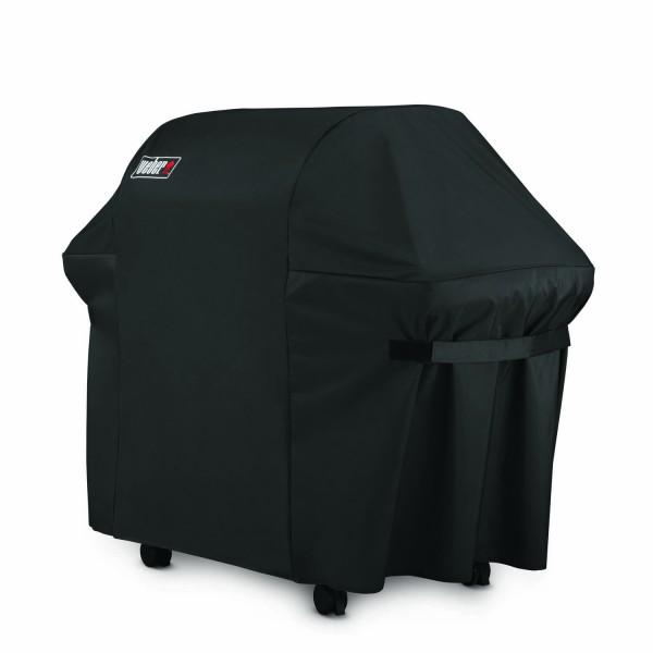 Купить Чехол для гриля Premium для Spirit 300 Weber - 7101 в магазине Grill Point