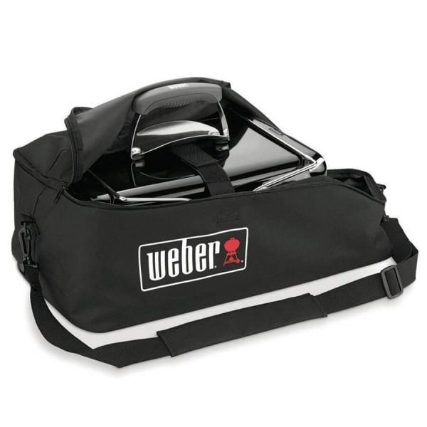 Купить Чехол для гриля WEBER Go-Anywhere - 7160 в магазине Grill Point